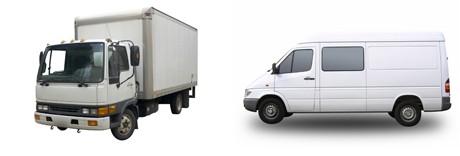 בדיקת משאיות בכפר סבא - בדיקות ישיר | CheckDirect